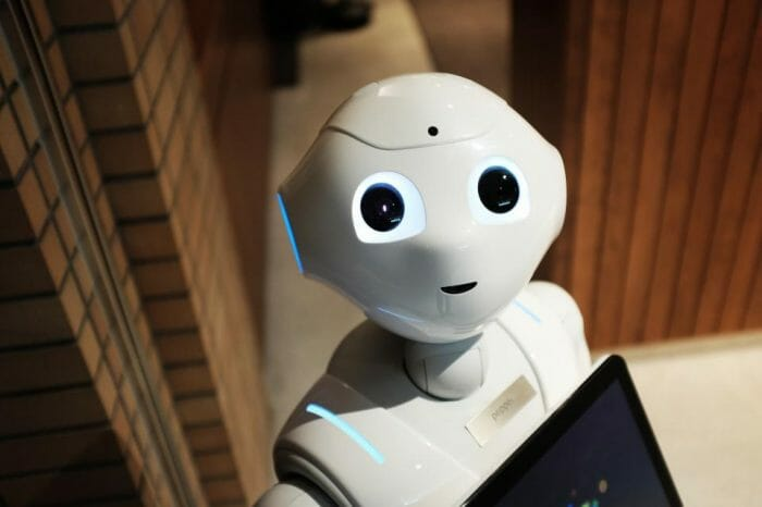 Robo-advisors are a growing trend in the investment sphere, and there's very good reason for it.