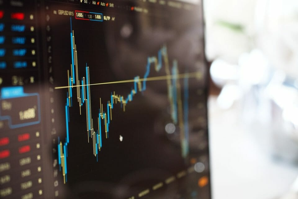 WealthTechs are democratising stock trading