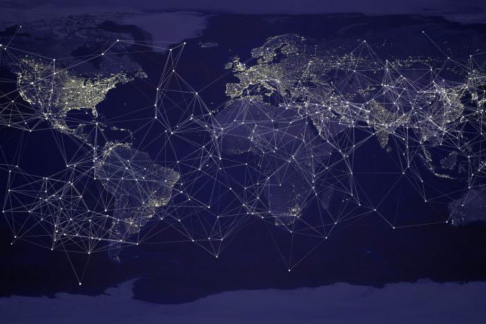 Remittance Fees Meet FinTech