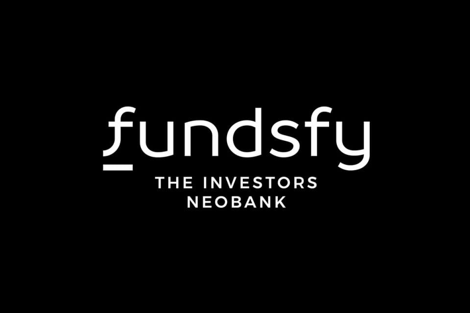 Fundsy is launching the first neobank for investors